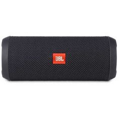 JBL Flip II Splashproof Portable New Bluetooth Speaker