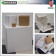 http://www.4makers.com/Detail.aspx?id=c43c1adb-9c47-4058-b453-b1bebb025f01