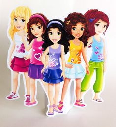 pin by merle bender on lego pinterest lego friends lego and