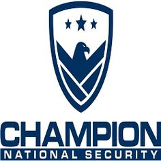 Hire the best Security Guard Company offering armed, unarmed and uniformed security officers across the United States at competitive rates. Champion National Security, (Champion) is one of the few security guard companies that sit right in the middle of those two service ranges. They have locations in 18 states and combine talented people and best practices to serve everyone with extensive resources and options.  #SecurityGuardCompany #SecurityGuardCompanies #BestSecurityGuardCompany