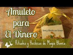Ritual para el Dinero con Ajo y Laurel [Con Resultados Impresionantes] - YouTube