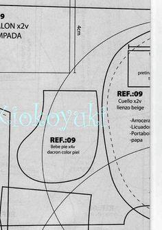 Archivo de álbumes Chart, Beige, Album, Filing Cabinets, Computer File, Canvases, Photos, Ash Beige