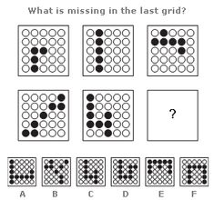Picture Puzzles With Solutions, Hard Math Puzzles which is really hard to solve. Use your brain, its simple logic. Can you solve it? Grid Puzzles, Maths Puzzles, Free Brain Games, Question And Answer, This Or That Questions, Question Mark, Play Puzzle, Logic Games, Picture Puzzles