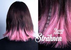 Bunte Farben - SchneePunzel - professionelle Haarverlängerungen und Dreadlocks Elegant, Dreadlocks, Long Hair Styles, Beauty, Professional Hair Extensions, Classy, Chic, Long Hair Hairdos, Cosmetology