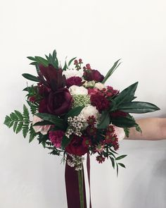 Wedding Designs, Bouquets, Christmas Wreaths, Holiday Decor, Home Decor, Decoration Home, Bouquet, Room Decor, Bouquet Of Flowers