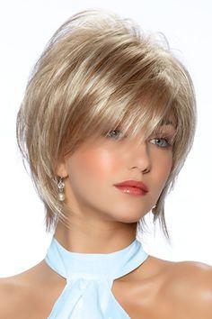 Love Angeles by Noriko Suzuki for La Vie Wigs
