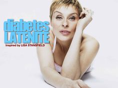 LISTEN NOW: Diabetes Late Nite podcast in REVERSE featuring music by Lisa Stansfield http://www.blogtalkradio.com/divatalkradio1/2014/07/08/diabetes-late-nite-inspired-by-lisa-stansfield