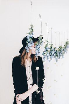 Megan Jennifer: outfit post