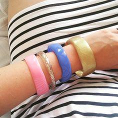 karkötő / bracelet
