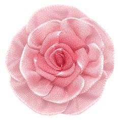 lliella_JustLikeMom_fabricflower2.png