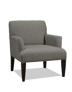 Accent Chair style 202