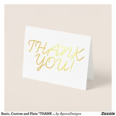 From folded to foil, find a variety of different Gold Foil note cards from Zazzle. Get your next set of note cards and begin taking notes in style! Paper Envelopes, White Envelopes, Christmas Star, Merry Christmas, Thank You Greeting Cards, Colored Paper, Note Cards, Place Card Holders, Notes