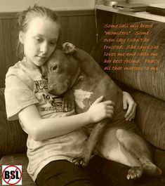 Uplifting So You Want A American Pit Bull Terrier Ideas. Fabulous So You Want A American Pit Bull Terrier Ideas. I Love Dogs, Puppy Love, Cute Dogs, Animals Beautiful, Beautiful Dogs, Cute Animals, Animals Dog, Amazing Dogs, Pit Bulls