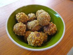 LE RICETTE DI ANNAMARIA – Secondi piatti   I secondi piatti di Annamaria sono sempre stati, come tutto quello che usciva dalla sua cucina, una certezza di bontà. Polpette, polpettoni, arrosti, goulash… ce n'è davvero per tutti i gusti.      Per saperne di più andate su: http://www.coquinaria.it/pdf-le-ricette-di-annamaria-secondi-piatti/
