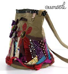 Quelques sacs