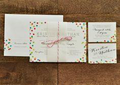 confetti_wedding_invitation2jpg