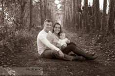 """3month old photos. Family photography ideas family of three. Family of 3 photos Photographing family session with baby. Posing family in photos. Family and child photography. DigitalMyst Photography of Land O lakes is your natural light, on location, family photographer. """"Like"""" http://www.facebook.com/digitalmystphotography #landolakesphotography #landolakesfamilyphotographer #digitalmystphotography #familyphotographytampa #springhillfamilyphotography #3monthsold #babyphotography"""