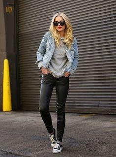street style 16