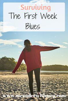 surviving-first-week-blues-travel