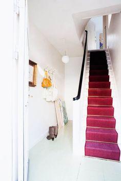 Et Villa Villekulla-hus fra 2010 | Boligmagasinet.dk