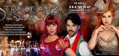 Musical, Broadway, Wonder Woman, Superhero, Mendoza, Movie Posters, Movies, Ariel, Fictional Characters