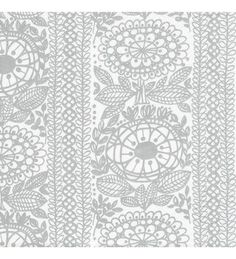 Finlayson Taimi servetti | Karkkainen.com verkkokauppa Textiles, Tapestry, Rugs, Culture, Home Decor, Hanging Tapestry, Farmhouse Rugs, Tapestries, Decoration Home