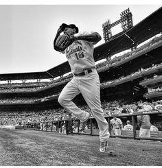 Carlos Martinez Cardinals Baseball, St Louis Cardinals, Carlos Martinez, Yadier Molina, Best Fan, Best Player, Baseball Players, Going Crazy, Mlb