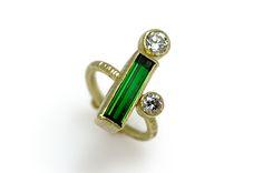 #MariaFrantzi #Juweel #Juwelenbeurs #Buitenplaats #Sparrendaal www.juwelenbeurs.nl