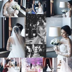 Чего стоит один кадр?! Для меня это вечность,это история. И я как хранитель истории,всегда рад ее творить. Принимаю заказы на свадебную съёмку. ❤️ Дарите друг другу любовь,счастье и улыбки! #KimThekSun #KTS #OlegKim #wedding #weddingdress #weddingday #almaty #astana #kazakhstan #russia #moscow #spb #свадьба #свадьбаалматы #свадьба2017 #свадьбамечты #свадебноеплатье #свадебноефото #фотографалматы #фотографастана #фотографмосква #фотографспб…