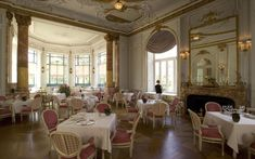 Image result for events in pestana palace valle