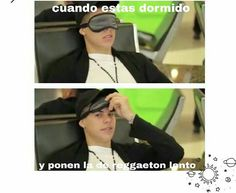 Pasa un buen rato y diviertete con los mejores memes de CNCO Memes 2 … #detodo # De Todo # amreading # books # wattpad Memes Cnco, Funny Memes, Teen Wolf Memes, Awkward Moments, Boy Bands, Bff, Laughter, Funny Pictures, Celebs