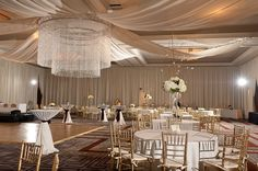 Chattanooga wedding venue | chattanooga wedding photographers | Moncrief Photography