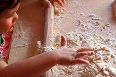 Calendario bambini ~ Calendario montessori per far imparare i giorni e i mesi mamma x