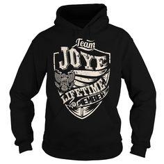 Last Name, Surname Tshirts - Team PARLIER Lifetime Member Eagle - tshirt illustration. Last Name, Surname Tshirts - Team PARLIER Lifetime Member Eagle, tshirt flowers,hoodies/sweatshirts. BUY NOW =>. Shirt Hoodies, Tee Shirt, Shirt Men, Hooded Sweatshirts, Shirt Shop, Cheap Hoodies, Cheap Shirts, Girls Hoodies, High Road