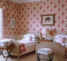 Interior design London, Todhunter Earle design, Interior design company West London