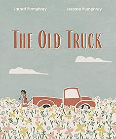 On a small family farm, an old truck falls into disrepair and lies nearly forgotten, except by the family's daughter. The truck is been part of her daydreams as she grows up and develops strength and independence. As an industrious young woman, she pulls the rusted and overgrown vehicle from its almost-grave and restores it.