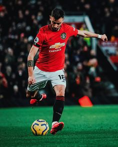 Oh bruno.How we needed you in midfield. Manchester United Gifts, Manchester United Old Trafford, Manchester United Wallpaper, Official Manchester United Website, Manchester United Football, Neymar Football, Soccer Girl Problems, Morgan Soccer, Barcelona Soccer