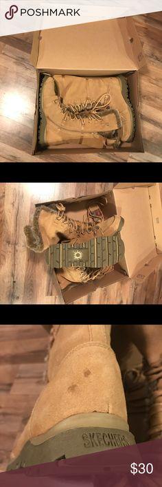 Skechers boots Skechers boots Skechers Shoes Winter & Rain Boots