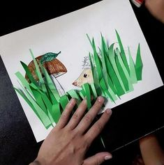 1 million+ Stunning Free Images to Use Anywhere Art Lessons For Kids, Art Lessons Elementary, Diy For Kids, Crafts For Kids, Diy And Crafts, Paper Crafts, 242, Preschool Art, Art Plastique