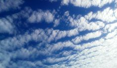 Arbeiten mit der Cloud… Was bringt mir das?