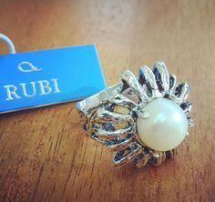 Pin By Rubi Designs On Rubi Jewelry Designs Made In
