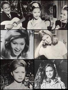 Busqueme a esa chica (1965)