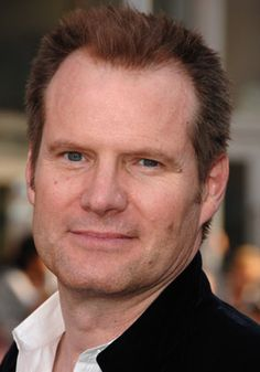 Jack Coleman (n) at Comic-Con 2015 for Heroes Reborn