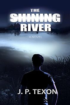 Get The Shining River FREE Today! http://itswritenow.com/22339/the-shining-river/