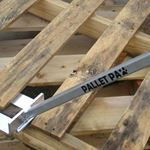 Pallet Paw: Pallet disassembly tool | 1001 Pallets
