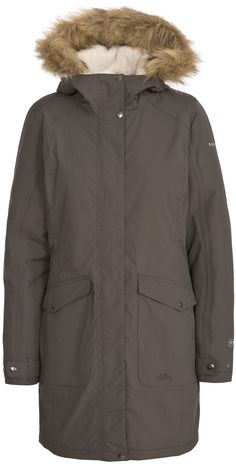 Fleeces, Skiwear, Rain Jackets, Footwear and Camping Equipment. Raincoats For Women, Jackets For Women, Canada Goose Jackets, Winter Jackets, Style, Fashion, Cardigan Sweaters For Women, Winter Coats, Swag