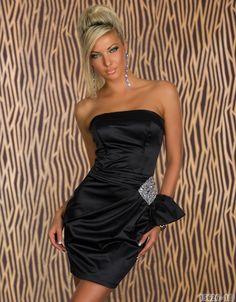 http://www.storefashion.ro/product/rochie-fantasysparkle-black/