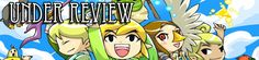 Late to the Game: The Wind Waker. Pros, cons, and a great reason to be excited for the upcoming Wii U HD remake.
