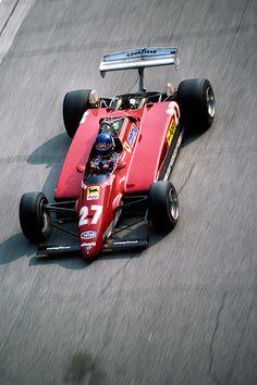 patrick-tambay-ferrari-126c2-grand-prix-of-italy-autodromo-nazionale-picture-id882319400 (396×594)