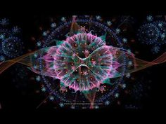 """Wellness #Meditation Music: """"Be Grounded and Centered"""" - Balance, #Harmony, #Relaxation, #Calming"""
